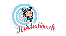 radiolino.ch