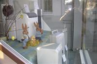 Ausstellung Bahnhofstr. 31 8932 Mettmenstetten