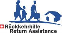 Kommunikationskampagne Rückkehrhilfe
