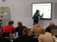 SCHOOLWARE Förderprogramm für