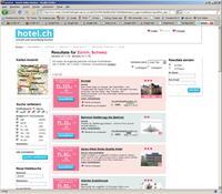 hotel.ch