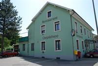 Restaurant Oepfelsee Dornach