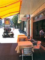 Sommer Boulevard