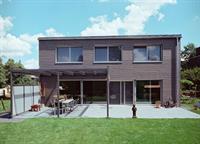 Bautec AG, Busswil
