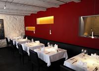 Gasthof Solbad Restaurant