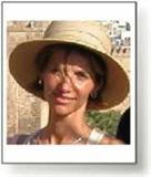 zum Porträt von Sylvie GODINAUD-GONDRAN