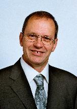 Martin Hächler CEO - 213_00082375-haechler_martin