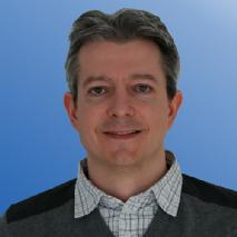 Martin Wehrli CEO - 213_00104515-7-we_500x500