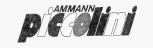 AMMANN piccolini Logo