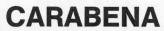 CARABENA Logo