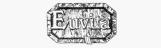 Euvita Logo