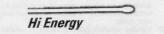 HI ENERGY Logo