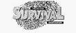 PROTECTION SURVIVAL SPORT-NATURE Logo
