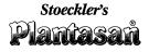 Stoeckler's Plantasan Logo