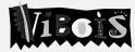 VIBOIS Logo