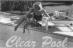 Clear Pool Logo