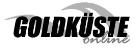 GOLDKÜSTE online Logo