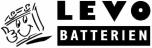 LEVO BATTERIEN Logo