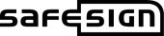 SAFESIGN Logo