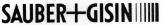 SAUBER + GISIN Logo