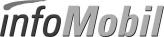 infoMobil Logo