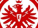 Haris Seferovic gefällt es bei Eintracht Frankfurt. Deshalb möchte er den auslaufenden Vertrag verlängern.