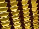 Wohin soll der Nationalbank-Golderlös fliessen?