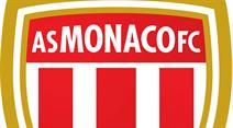 Die AS Monaco buhlt um den Schweizer Nationalspieler Xherdan Shaqiri
