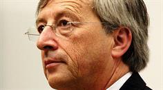 EU-Kommissionspräsident Jean-Claude Juncker stellt den Fonds morgen in Brüssel vor.