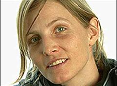 Claudia Häusermann