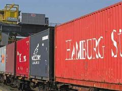 Deutschland ist für die Schweiz mit Abstand der wichtigste Handelspartner