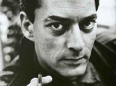 Begabter Schriftsteller und Filmemacher: Paul Auster.