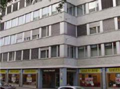 Staatsanwaltschaft in Zürich.