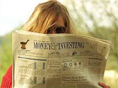 Alle drei Börsenindizes verbuchten den grössten prozentualen Tagesgewinn seit dem 16. Dezember.