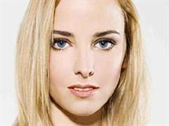 Laura Vesti, Miss Facebook 2008.