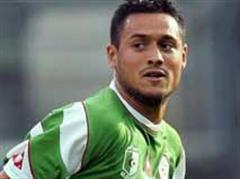 Algeriens Karim Ziani. (Archivbild)