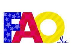 FAO Inc.