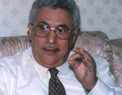 Mahmud Abbas. (Archiv)