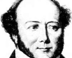 Jeremias Gotthelf.