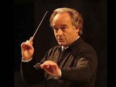 Marcello Viotti dirigierte in den grossen Opernhäusern.