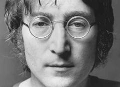 John Lennons Person fasziniert weiterhin.
