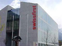 Swissfirst sei in geringem Umfang für Helsana als Broker tätig gewesen.