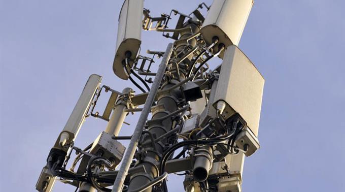 Sunrise, Swisscom und upc cablecom versprechen, das Problem anzugehen. (Symbolbild)