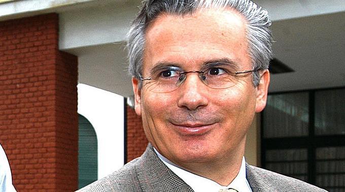 Baltasar Garzón wird Chef-Anwalt von Julian Assange.