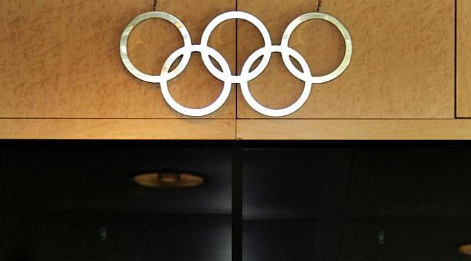 Bestechung auch beim IOC?