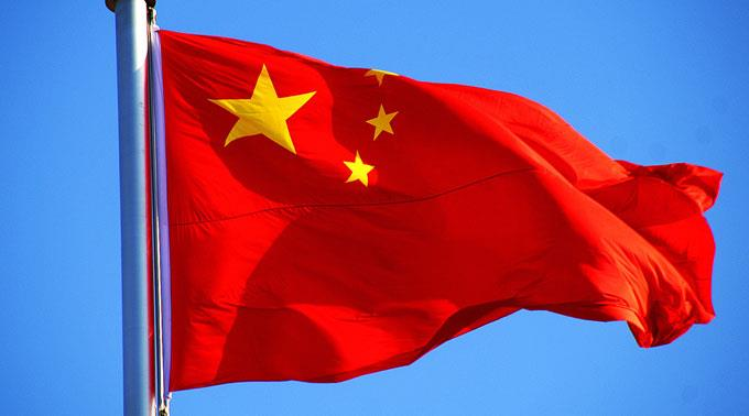 Die Partnerschaft zwischen den Börsen Hongkong und Shanghai hätte bereits Ende Oktober starten sollen.
